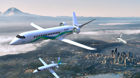 hybrid-electric-airplane-Zunum-Aero-4.png